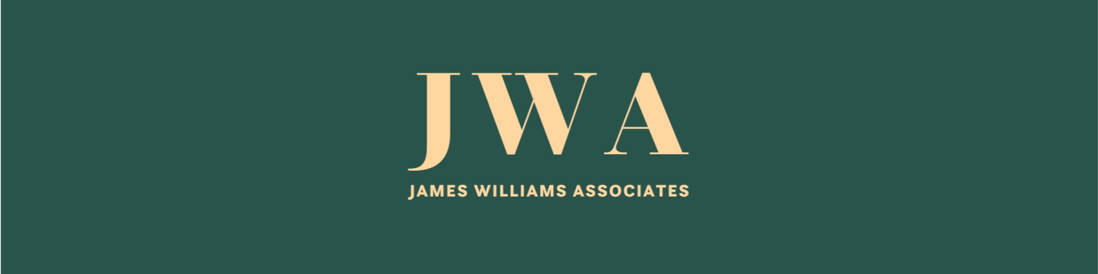 James Williams Associates